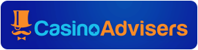 casinoadvisers.com