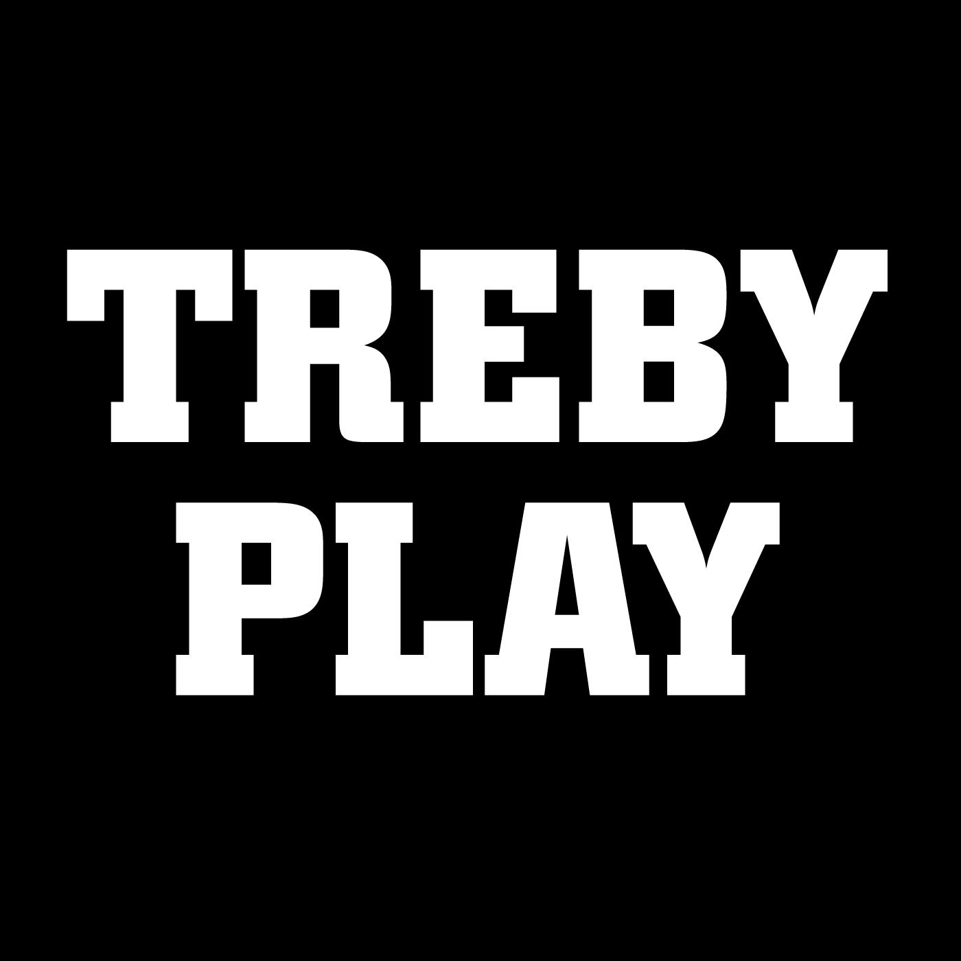 Treby PLAY